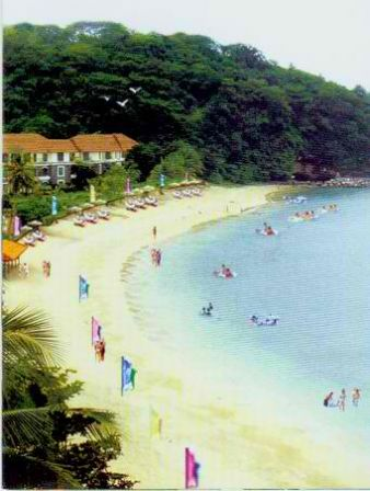 CANYON-COVE-RESIDENTIAL-BEACH-RESORT-nasugbu-batangas.jpg