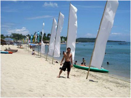 Laiya-White-Cove-Beach-Resort.jpg
