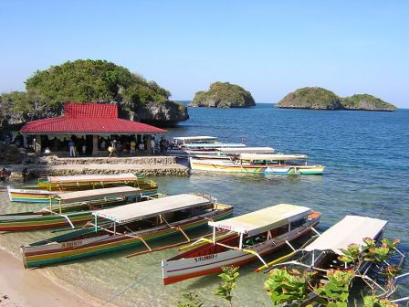Hundred Islands-Quezon-Island-pangasinan.JPG