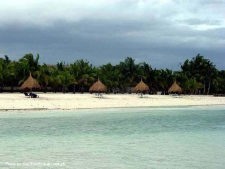 Panglao-bohol-summer-destination-1.jpg