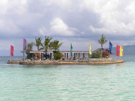 Panglao-bohol-summer-destination.jpg