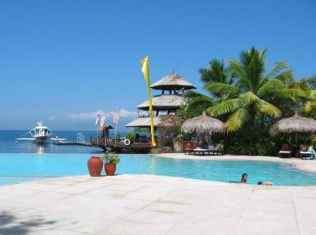 pearl-farm-beach-resort-davao-1.jpg
