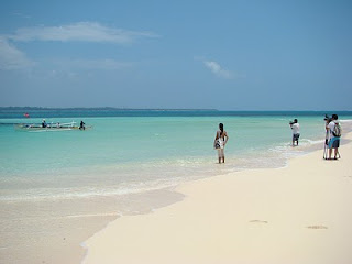 siargao-beach-resort-island.jpg